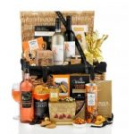 'The Fab and Festive' Gift Hamper