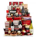 'The Christmas Day' Celebration Hamper