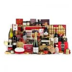 'The Ultimate Christmas Celebration' Hamper