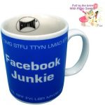 Facebook Cuppa Sweets