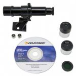 firstscope-kit_2