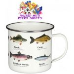 fishingcuppa
