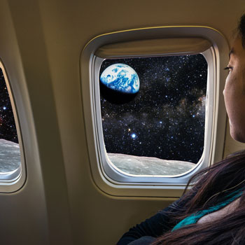 fly-to-moon39