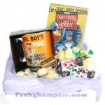 Only Fools And Horses Gift Box