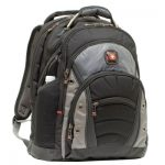 Wenger Swissgear Synergy 16″ Backpack