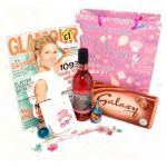 Glamour Birthday Bag