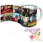 Goonies Cuppa Sweets