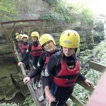 Adventure Activities Leeds