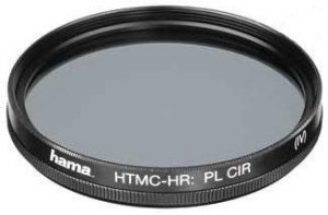 hama_polarising_filter_62mm