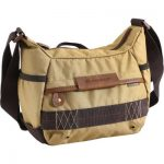 Vanguard Havana 21 Shoulder Bag
