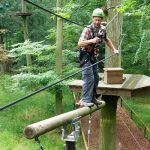 High Ropes Northampton