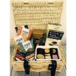 The Housewarming Hamper