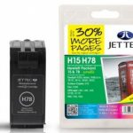hp-15_78-h15_h78-bcmymultipack
