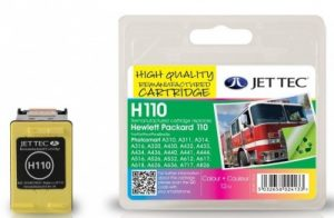 hp110_cb304ae_colour_remanufactured_jettec_-_h110