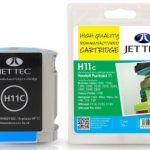 hp11_c4836ae_cyan_remanufactured_jettec_-_h11c