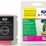 hp11_c4837ae_magenta_remanufactured_jettec_-_h11m