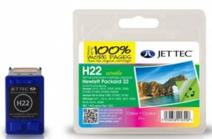 hp22_c9352ae_colour_remanufactured_jettec_-_h22