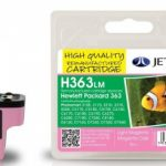 hp363_c8775e_light_magenta_remanufactured_jettec_-_h363lm