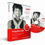 ImageRecall 5 – Image Recovery Software (Windows)