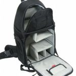 Inov8 Apollo 230 Sling Pack Camera Backpack