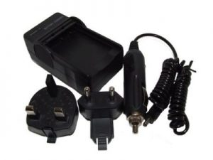 inov8_battery_charger_kit_2