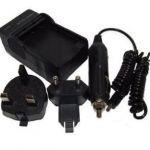 inov8_sony_battery_charger_3