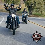 Guided Harley-Davidsonยฎ Tours
