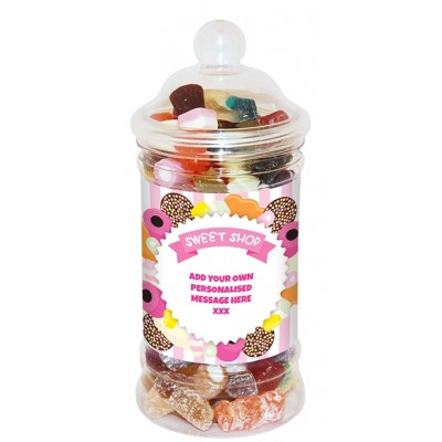 jar-smsweetshop