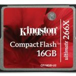 kingston-cf16gb-u2-266x-compact-flash-ultimate_2