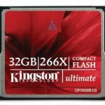 kingston-cf32gb-u2-266x-compact-flash-ultimate