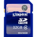 kingston_secure_digital_card_sdhc_class_4_-_32gb_1