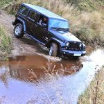 knockhill-offroading