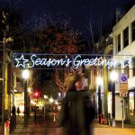 lms078_seasons_greetings.jpg