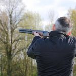 Clay Shooting Milton Keynes