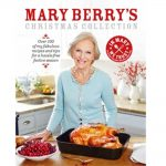 Mary Berrys Christmas Collection
