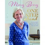 mary_berry_one_step_ahead_new_w3494