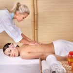Ultimate Aromatherapy Nottingham