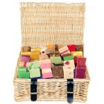 Super Mega Fudge Hamper