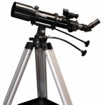 Sky-Watcher Mercury-705 Telescope