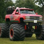monstertruckride-13502