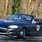 mx5drift350