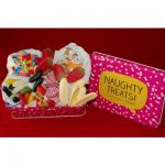 Naughty Treats Sweet Tin