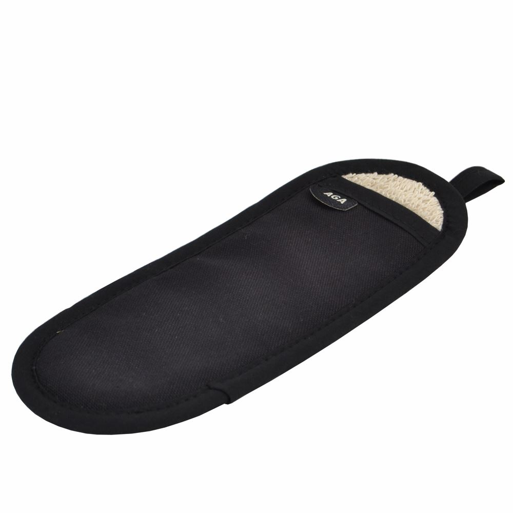 new-pan-handle-cover