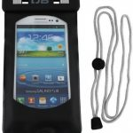 OverBoard Waterproof SMART Phone Case