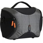 oslo_25_shoulder_bag_gray