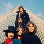 pink-floyd-exhibit-3501