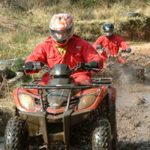 quad-biking-midlands_2-350