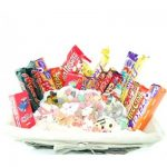 Quarters Mega Mix Hamper