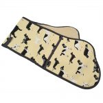 Rayburn Top Dog Double Oven Glove