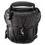 Hama Rexton Colt 100 Camera Bag – Black